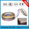 Pegamento adhesivo para la precintadora de borde del PVC