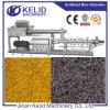 Nouvelle ligne de production de riz synthétique de haute qualité