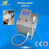 Laser Hair Removal Machine (MB810P) der Dioden-808nm