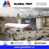 [40م] خيمة كبير لأنّ [ودّينغ برتي] ([وك-سب40])