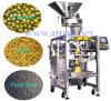 Linha de máquinas de embalagem grânulo