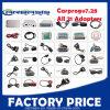 Переходники Carprog V7.28+All 21 инструментов обломока ECU верхнего качества настраивая