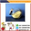 、6 Androst 4Ene3のProhormoneの6オキソステロイド17Trione CAS 2243-06-3