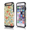 iPhone 6 аргументы за Китая Manufacturer Armor Printed Shock Proof