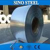 O MERGULHO quente galvanizou as tiras de aço/chapas de aço revestidas zinco