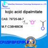 Dipalmitato de ácido kójico CAS: 79725-98-7