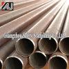 Rundes Steel Pipe für Building Construction, Guangzhou Manufacturer