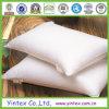Oreiller avec du polyester Remplissage (CE/BSCI, OEKO-BV, SGS)