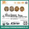 Dierenvoer van het van certificatie Ce Apparatuur de Hete van de Verkoop
