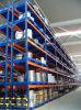 Metallo Pallet Racking per Warehouse Storage