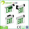 LED 운영하는 표시