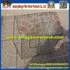 Обрабатывать ячеистой сети глубокий/клетка кролика вихруна цыпленка