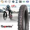 オートバイの予備品(2.50-17) (2.75-17) (3.00-17) (2.75-21の)タイヤの管