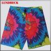Shorts della spiaggia di modo con buona qualità