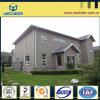 조립식 홈 BV SGS에 의하여 증명서를 주는 가벼운 강철 Villa/House