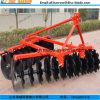 серия 1bjx бороны диска средней обязанности смещенной для трактора