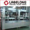 맥주 병 청소 및 충전물 기계/캡핑 기계