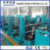 Línea neta equipo del molino de tubo de la serie de la exportación Hg165/219/273/300 de fabricación de alta frecuencia del tubo de acero de carbón