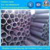 1045, S20c, S45c, 20#, 45#, tubulação de aço sem emenda com boa qualidade