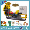 150kg/H Animal Feed Processing Machinery (AZSG-60B)