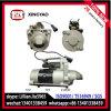 moteur neuf de démarreur électrique de 12V T10 pour la série de Mitsubishi (M2T85571)