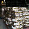 Neumáticos radiales del carro ligero del neumático de China de la fábrica de poco ruido