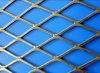고품질 확장된 금속 메시 공장 수출 (ISO9001/BV 증명서)