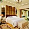 Hölzerne Hotel-Schlafzimmer-Möbel (CH-KF-019)