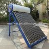 Solar Energyプロダクト給湯装置(OS-NPシリーズ)