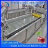 Máquina vegetal da limpeza do alimento da bolha da arruela da máquina de lavar (QD-QP4000-800)