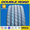 도매 중국 광선 트럭 타이어 제조자 315/70r22.5 385/65r22.5 1000r20 1100r20 1200r20 모든 위치 공장 타이어 정가표