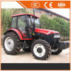 Lutong Lyh820 (2WD)の四輪トラクター