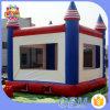 Al Aire Libre de fábrica castillo inflable / Saltar Bouncer con Ce/UL Soplador de aire (LY-BO123).