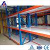 Sistema ajustável do Shelving do racking do fabricante de China