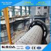 Blok AAC die de Fabrikanten van het Blok maken Machine/AAC