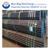 API 5L/ASTM A53/A106, ASME SA53/SA106 tuyau sans soudure en acier