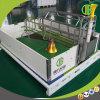 De Apparatuur van uitstekende kwaliteit voor Pen van het Varken van het Landbouwbedrijf de Gehele Hete Gegalvaniseerde voor Zeug