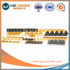 Haute qualité inserts en carbure CNMG120408 CNC
