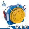 Gearless Zugkraft-Maschine (Serien MINI4)