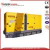 Diesel a tre fasi del generatore di potere di Shangchai 260kw 325kVA