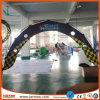 Puerta libre promocional del abejón de la raza del diseño