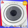 Beste Nukr40 Abtastrolle-Peilung mit vollen Aktien in der Fabrik