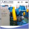 PVCプラスチック管のための強い粉砕機機械