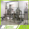 KräuterConcentracting und Extrahierung-System