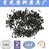 Prezzo della pallina attivato carbone colonnare di nero di carbonio