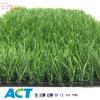 屋外の運動場(L30-U)のための人工的な草