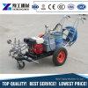 Refroidir automotrice Machine de marquage routier de pulvérisation