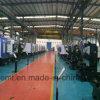 (MT52AL) High-Precision와 High-Efficiency CNC 훈련 및 맷돌로 가는 센터 (미츠비시 시스템)
