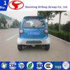 Les petites voitures électriques à basse vitesse bon marché avec certificat ISO/voiture électrique/véhicule électrique/voiture/mini voiture / véhicule utilitaire/voitures/voitures électriques/Mini Voiture électrique