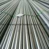 SUS405stainless Stahl-/Stahlprodukte/runder Stab/Stahlblech 1.4724 1.4313 1.4408 1.4718